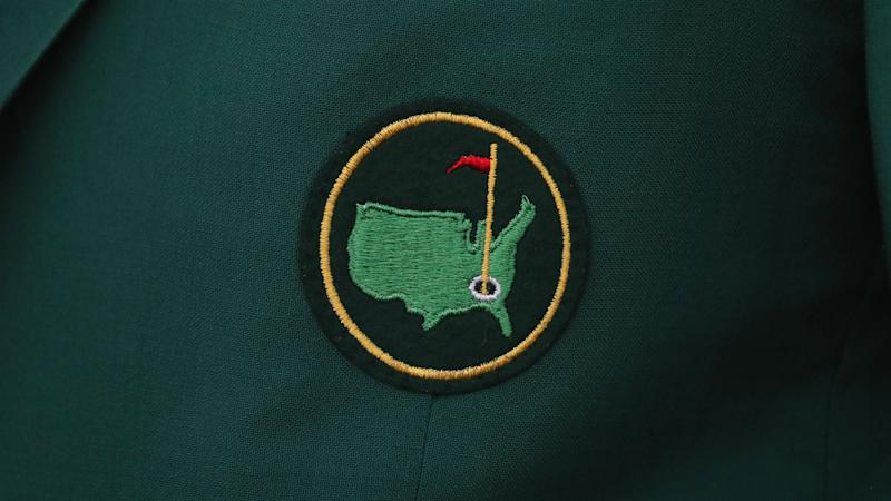 Masters 2018: Charter bus en route to Augusta crashes, several injured