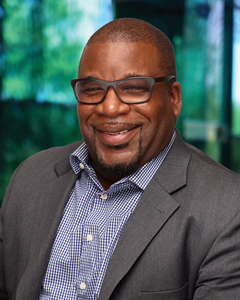 Andy Williams joins CreditXpert Inc. as deployment and QA specialist