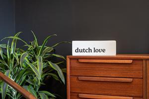 Hobo Cannabis Company Rebrands as Dutch Love with Two New Ontario Locations