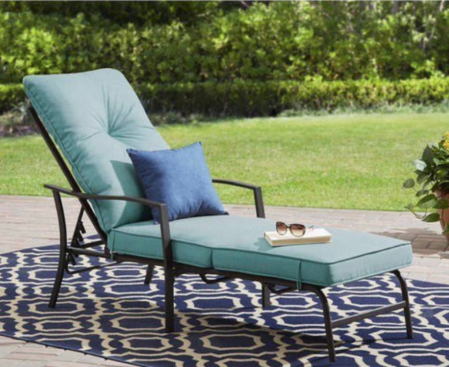 Mainstays Forest Hills Chaise Lounge, Teal Mainstays Forest Hills Chaise Lounge, Teal Mainstays Forest Hills Chaise Lounge, Teal Mainstays Forest Hills Chaise Lounge, Teal Mainstays Forest Hills Chaise Lounge, Teal Mainstays Forest Hills Chaise Lounge, Te