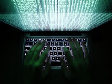 US and UK accuse Russia of launching cyber attack campaigns on government networking equipment around the globe