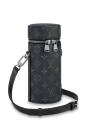 """<p><strong>Louis Vuitton</strong></p><p>louisvuitton.com</p><p><strong>$398.00</strong></p><p><a href=""""https://eu.louisvuitton.com/eng-e1/products/bottle-holder-monogram-eclipse-nvprod1670033v"""" rel=""""nofollow noopener"""" target=""""_blank"""" data-ylk=""""slk:Shop Now"""" class=""""link rapid-noclick-resp"""">Shop Now</a></p><p>We all know hydration is a """"good look"""", but this takes on a whole new meaning to the phrase.</p>"""