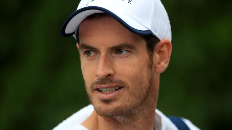 Andy Murray lands Stan Wawrinka in French Open draw