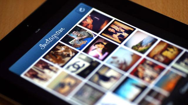 Selfies, Food and Ads: Advertisements Coming to Instagram in the Coming Months