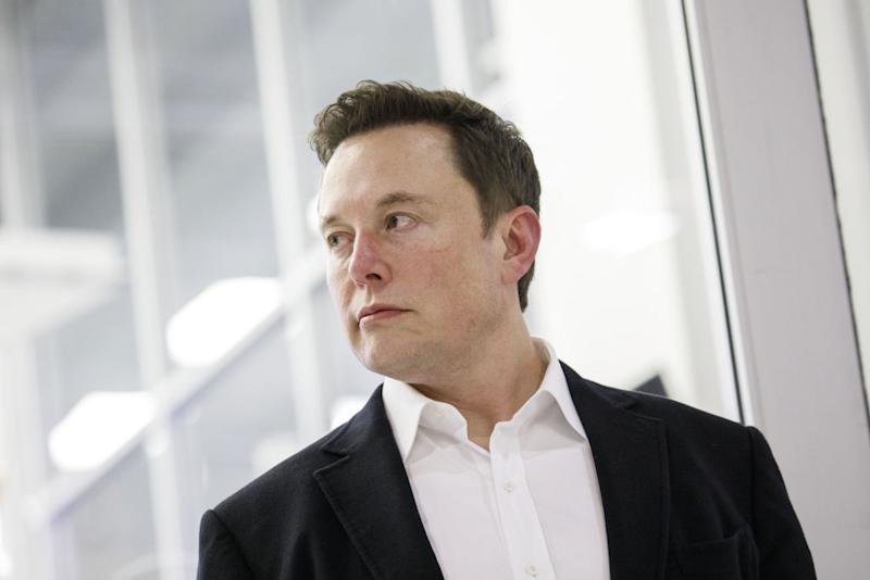 Elon Musk has strong opinions about holidays, but is he right? Image: Getty