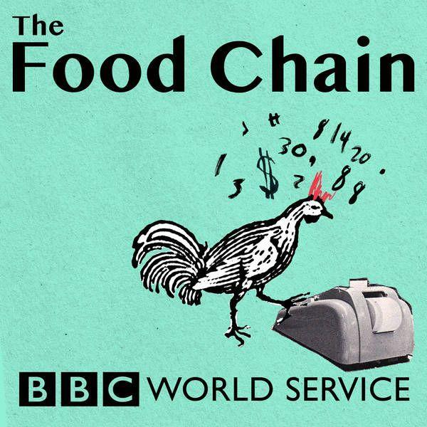 <p>Serving up 30-minute digests on 'the business, science and cultural significance of food', this BBC World Service podcast gets its teeth into a range of subjects that can only be described as a smorgasbord: how to feed footballers and extreme endurance athletes, the debates around ultra-processed and gene-edited food, supersized-up portion distortion and America's 'food apartheid'. Plus famous chefs Raymond Blanc, Nigella Lawson, and Yotam Ottolenghi tell their life stories in five dishes. </p>