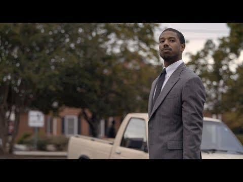 """<p>Want to learn more about systemic racism? This film tells the true story of Walter McMillian and Bryan Stevenson—a young man wrongfully convicted of murder and the defense attorney determined to find justice. </p><p><a class=""""link rapid-noclick-resp"""" href=""""https://www.amazon.com/gp/product/B082YJ8THX/?tag=syn-yahoo-20&ascsubtag=%5Bartid%7C2140.g.32733628%5Bsrc%7Cyahoo-us"""" rel=""""nofollow noopener"""" target=""""_blank"""" data-ylk=""""slk:Watch Now"""">Watch Now</a></p><p><a href=""""https://www.youtube.com/watch?v=GVQbeG5yW78"""" rel=""""nofollow noopener"""" target=""""_blank"""" data-ylk=""""slk:See the original post on Youtube"""" class=""""link rapid-noclick-resp"""">See the original post on Youtube</a></p>"""