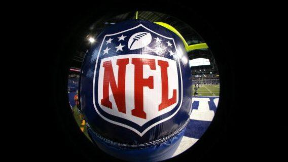Recent events should renew consideration of mini-bubbles for each NFL team