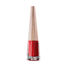 """<p>When it comes to universal beauty, Fenty Beauty is the absolute truth. One of the brand's early launches was Uncensored, this long-lasting liquid lipstick that doesn't dry out your lips or make them look all cracked. The vibrancy and high pigmentation of this hue make it a favorite in Lagos, says Nigerian makeup artist <a href=""""https://www.instagram.com/joycejacob_jjb/"""" rel=""""nofollow noopener"""" target=""""_blank"""" data-ylk=""""slk:Joyce Jacob"""" class=""""link rapid-noclick-resp"""">Joyce Jacob</a>.</p> <p><strong>$24</strong> (<a href=""""https://shop-links.co/1684620197864655672"""" rel=""""nofollow noopener"""" target=""""_blank"""" data-ylk=""""slk:Shop Now"""" class=""""link rapid-noclick-resp"""">Shop Now</a>)</p>"""