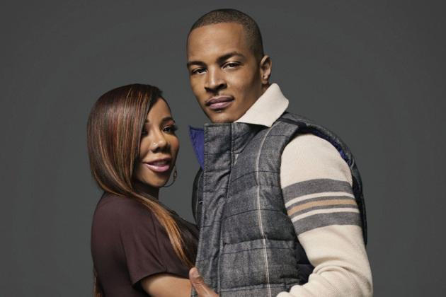 T I Tiny Friends Family Hustle Suspends Production Amid Sexual Abuse Allegations Against Stars