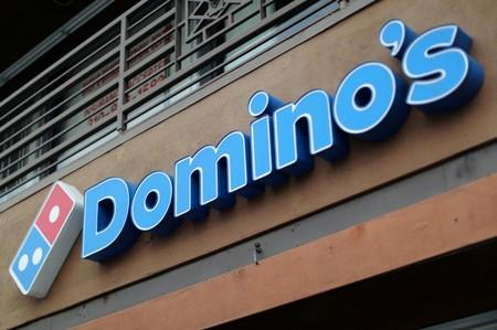 U.S. Supreme Court rejects Domino's bid to avoid disabilities suit