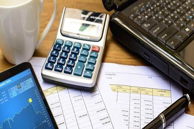 budget 2020, budget 2020 India, DDT, Dividend Distribution Tax , income tax, budget 2020 proposals