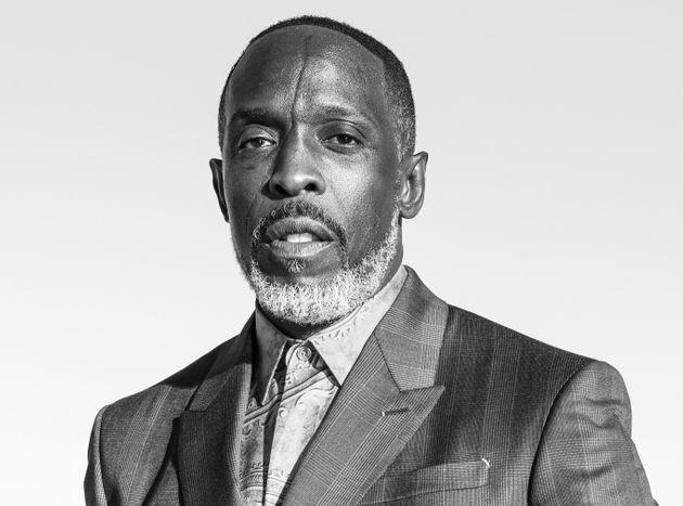 The mark Michael K. Williams lefton the world is indelible. (Photo: Arturo Holmes via Getty Images)