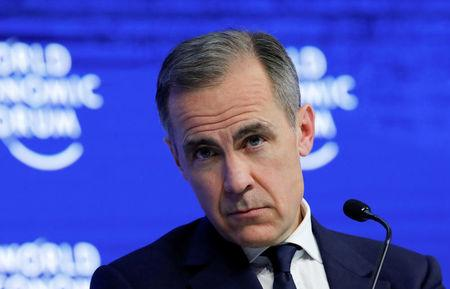 Bank of England could hike rates again in May