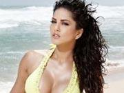 Sunny Leone is the most dangerous celebrity