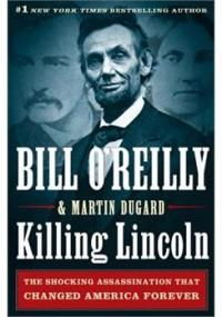 "'Killing Lincoln' Writer Says John Wilkes Booth ""Could Be Poster Child For Tea Party"": TCA"