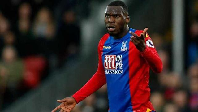 <p>The former Reds frontman scored twice the last meeting between the two sides and is always the focal point of the Palace team.</p> <p><br> Benteke scored 17 times in his debut season for the Eagles and, although de Boer's new 3-4-3 system looks less likely to focus on the old school long-ball tactic, it should be expected that the Belgian will fed plenty of aerial balls on Saturday.</p> <p><br> While Dejan Lovren has had a fairly troubled Liverpool career so far, Joel Matip is an experienced defender who should not be too troubled by a big target man. </p> <br><p>However, Liverpool have been poor at set-pieces for a long time now and showed no difference at Vicarage Road. If Liverpool want to win, they need their centre-backs to deal with Benteke in a professional way. </p>