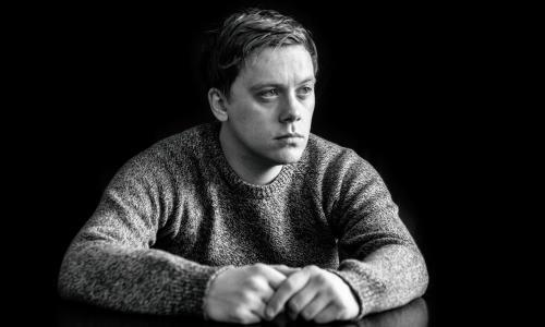 Owen Jones: 'A lot of people in the parliamentary Labour party are horrible'