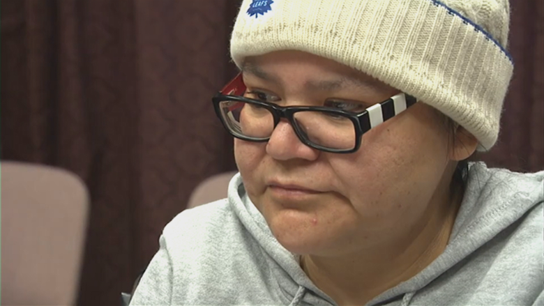 Multiple surgeries, infection and a rare disorder: First Nations woman questions her care in Manitoba