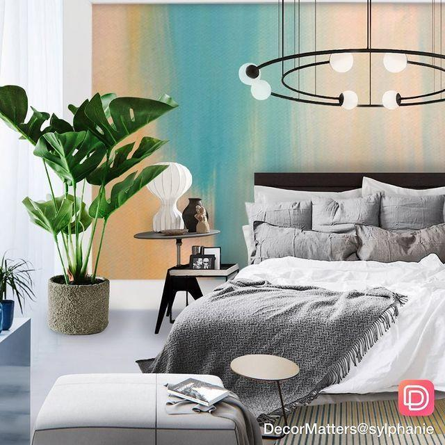 "<p>DecorMatters is great because it's so realistic, allowing you to design your actual room (virtually of course), with real furnishings. Not only that, but based on the different rooms and designs you build, it'll also recommend you products that you may not have otherwise found. </p><p><a href=""https://www.instagram.com/p/CHiXVkeLGSP/"" rel=""nofollow noopener"" target=""_blank"" data-ylk=""slk:See the original post on Instagram"" class=""link rapid-noclick-resp"">See the original post on Instagram</a></p>"