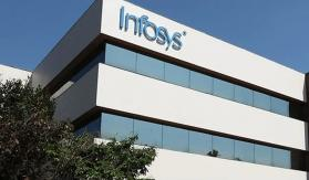Infosys likely to lay off 10% of its mid to senior-level workforce