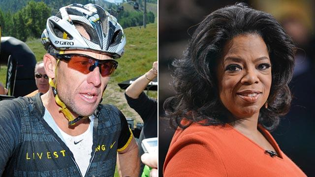 Insurer Sues Lance Armstrong
