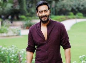 10 Years of 'All The Best': Ajay Devgn reminisces all the fun and laughter