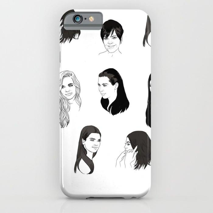 """<p><a href=""""https://www.popsugar.com/buy/Shany-Atzmon-Keeping-Up-iPhone-6-Case-12445?p_name=Shany%20Atzmon%20Keeping%20Up%20iPhone%206%20Case&retailer=society6.com&pid=12445&price=36&evar1=pop%3Aus&evar9=36091248&evar98=https%3A%2F%2Fwww.popsugar.com%2Fcelebrity%2Fphoto-gallery%2F36091248%2Fimage%2F39296674%2FiPhone-Case&list1=holiday%2Cgift%20guide%2Ckeeping%20up%20with%20the%20kardashians&prop13=mobile&pdata=1"""" rel=""""nofollow"""" data-shoppable-link=""""1"""" target=""""_blank"""" class=""""ga-track"""" data-ga-category=""""Related"""" data-ga-label=""""https://society6.com/product/keeping-up-black-and-white_iphone-case#9=375&amp;52=377"""" data-ga-action=""""In-Line Links"""">Shany Atzmon Keeping Up iPhone 6 Case</a> ($36)</p>"""