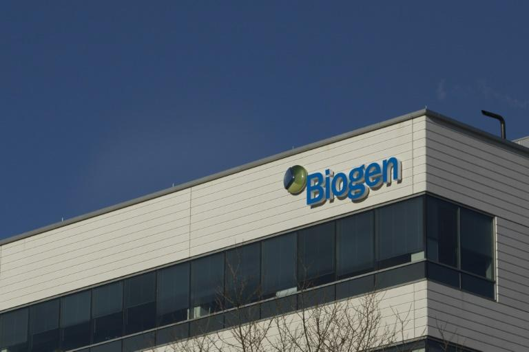 Maker Biogen was hopeful its drug aducanumab would be the first ever approved to treat the cognitive decline associated with Alzheimer's -- a major medical milestone