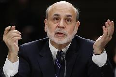 Your guide to reading the new Fed minutes
