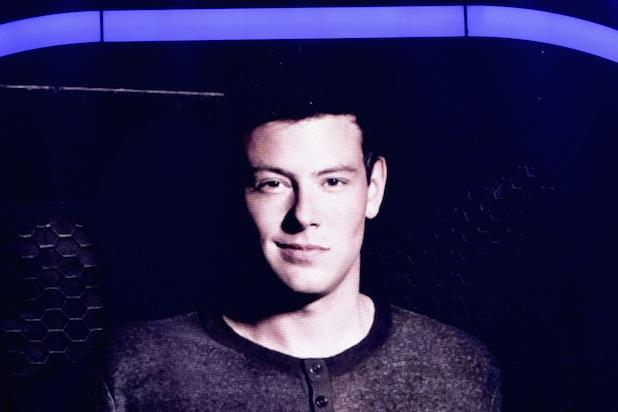 Cory Monteith's Mom: 'Glee' Star is Worthy of 'In Memoriam' – Jack Klugman's Son is 'Misdirected'