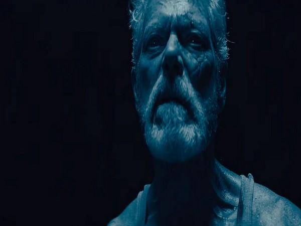 A still from Don't Breathe 2 trailer (Image Source: Youtube)