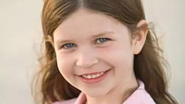 Newtown Couple Vow to Live for Dead Daughter