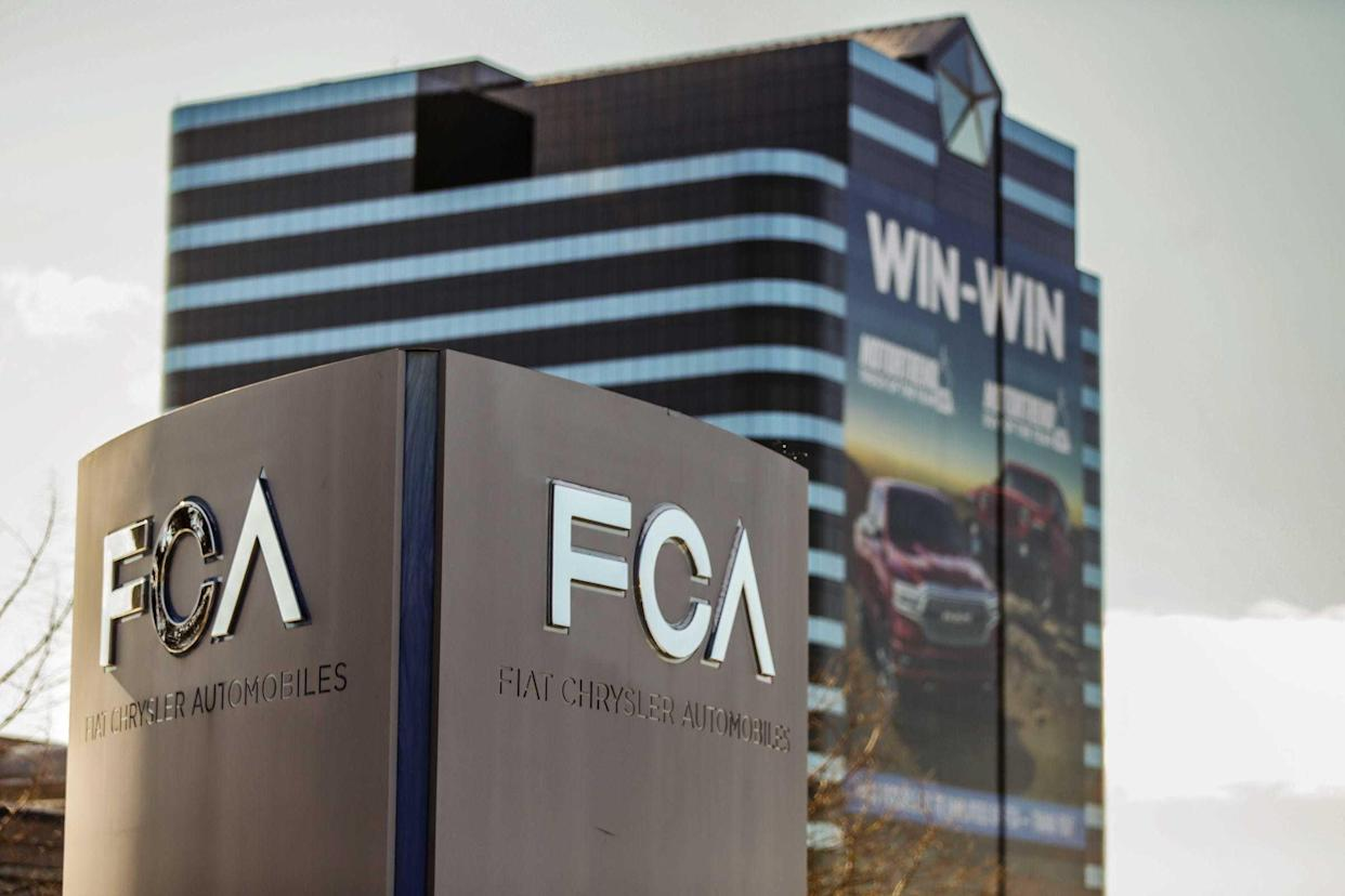 Fiat Chrysler Automobiles workers who applied for the dependent scholarship program should received their money on September, according to a company spokeswoman.