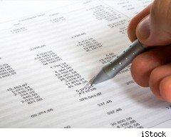 End of year tax-saving tips