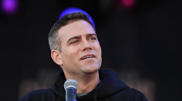 Cubs president Theo Epstein was named the world's greatest leader by Fortune after building the team that broke the franchise's lengthy, lengthy, lengthy World Series drought.
