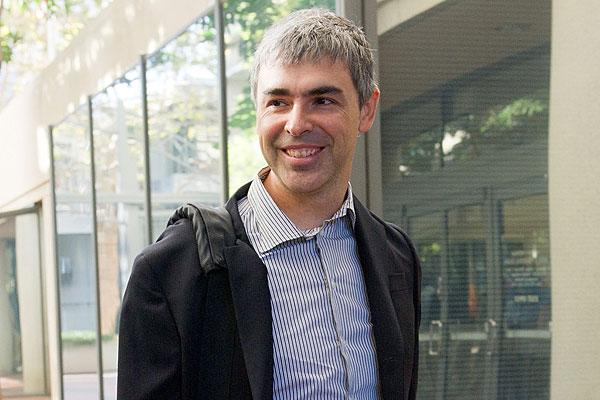 "<b>8. Larry Page, 39</b> <br>Company: Google <br>Net worth: $18.3 billion <br>2010 compensation: $1,786 <br><br>Google co-founder Larry Page was the company's first CEO, but he stepped aside in 2001 and became President of products. Page returned to the post of Chief Executive last year. <br><br>Page, along with classmate Sergey Brin, founded the company in 1998 while pursuing a PhD at Stanford University. Considered a pioneer in the field, Page was born into a family of computer scientists with both parents' professors at the University of Michigan — where he graduated from with a bachelor's degree in engineering. The tech mogul has been quoted as saying that he began playing with <a href=""http://www.businessinsider.com/blackboard/larry-page"">computers as a six-year-old</a> and knew by age 12 that he was going to start a company.<br><br>Page's wealth skyrocketed in 2004 when Google went public on the Nasdaq Stock Market — raising $1.7 billion, making it the <a href=""http://www.reuters.com/article/2011/11/04/us-groupon-idUSTRE7A352020111104"">largest IPO</a> by a U.S. Internet firm to date. The estimated value of his shares in Google is $16.4 billion, according to Wealth-X. Page also owns a $45 million 194 foot long yacht named Senses. Other big assets include Page's Palo Alto, California home, valued at $6 million. <br><br>Known for his philanthropy, Page is the trustee of the X-Prize Foundation, which offers cash prices for radical scientific breakthroughs that benefit people. <br><br>Since taking back the helm at Google last year, Page has made headlines for pulling the <a href=""http://www.reuters.com/article/2011/11/23/google-idUSN1E7AL1X520111123"">plug on several key projects</a> like plans to make cheap renewable energy to introducing a Wikipedia-like online encyclopedia service known as Knol."