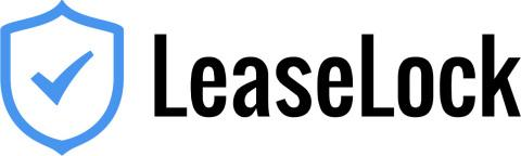 LeaseLock Unveils Faster, Simpler One-Click Claims