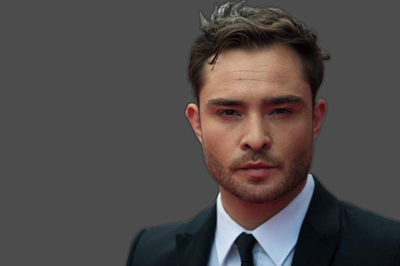 If you're defending Ed Westwick amid rape allegations, we need to talk