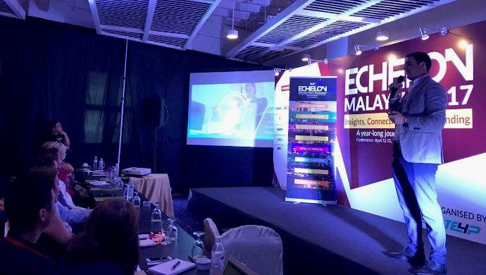 Travel tech has an eye towards Artificial Intelligence, say industry players at Echelon Malaysia