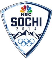 UPDATE: Sochi Olympics Opening Ceremony Ratings Dip From Vancouver 2010 But Surge From Torino 2006