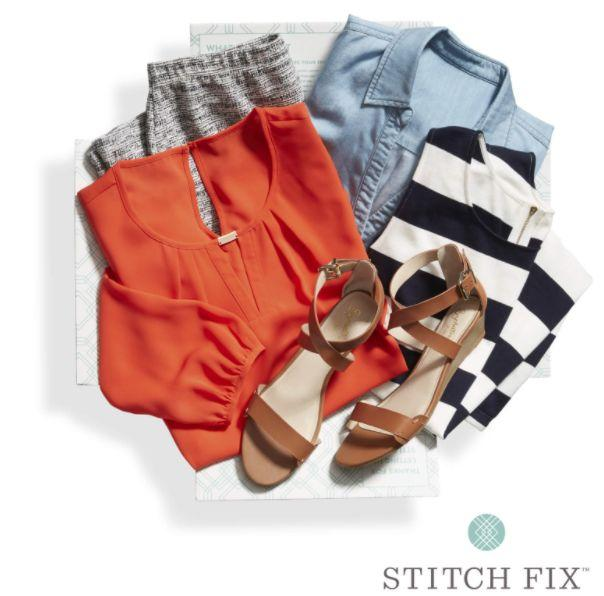 Credit: Stitch Fix