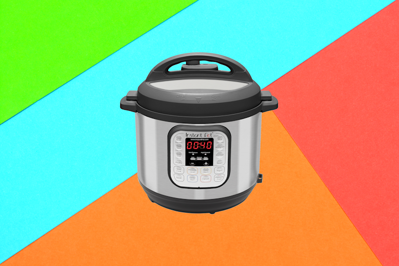 Start cooking and save $51! (Photo: Walmart)