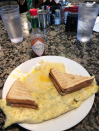 "<p><a href=""http://thebreakfastclubtybee.com/"" rel=""nofollow noopener"" target=""_blank"" data-ylk=""slk:The Breakfast Club"" class=""link rapid-noclick-resp"">The Breakfast Club</a> is a hidden gem that isn't so hidden — you'll have to be ready for a bit of a wait, but the food is oh-so worth it. The menu features award-winning burgers and tons of different egg dishes for the breakfast crowd.</p><p><em><a href=""https://www.facebook.com/pages/The-Breakfast-Club-Tybee-Island/169094489817055"" rel=""nofollow noopener"" target=""_blank"" data-ylk=""slk:Check out The Breakfast Club on Facebook."" class=""link rapid-noclick-resp"">Check out The Breakfast Club on Facebook.</a></em> </p>"