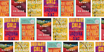 """<p>If you're looking to broaden your reading list, may we suggest you start by adding more books by <a href=""""https://www.goodhousekeeping.com/life/a33806428/what-latinx-means/"""" rel=""""nofollow noopener"""" target=""""_blank"""" data-ylk=""""slk:Latinx"""" class=""""link rapid-noclick-resp"""">Latinx</a> authors to your TBR pile. Regardless of one's cultural background or ethnicity, reading books written by people with experiences and perspectives that differ from our own can introduce us to worlds that don't look and function like ours and new ways of navigating the society we live in. For far too long, the racial makeup of many bookshelves haven't looked like the people who fill them, and that has a lot to do with the makeup of the publishing industry from the top on down. </p><p>According to the latest <a href=""""https://www.leeandlow.com/about-us/the-diversity-baseline-survey"""" rel=""""nofollow noopener"""" target=""""_blank"""" data-ylk=""""slk:diversity survey"""" class=""""link rapid-noclick-resp"""">diversity survey</a> from Lee & Low Books, almost 80% of publishers, agents, marketing representatives and even book reviewers are white. Latinx are people sorely underrepresented, making up just 6% of the industry. The best way to help show that diversity matters is by buying and reading the work of Latinx authors. And it's not exactly an act of charity: The books we've included in this list are engrossing, powerful, and in many cases, just plain fun to read. We can all show publishing that diversity matters. Start by reading these choices from all over the genre map, then branch out to find your own favorites.</p>"""