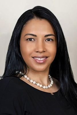 Erica Lee, CEO of Biographical Publisher, Marquis Who's Who