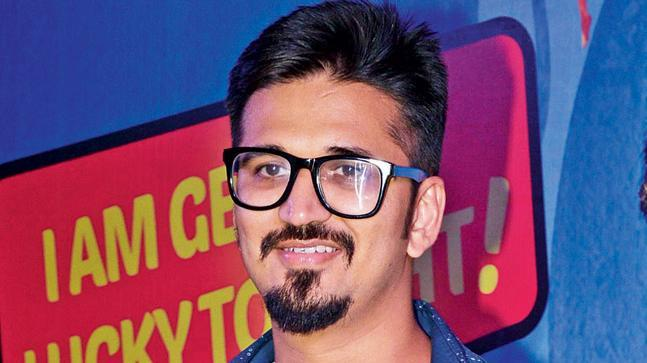 Here's what Amit Trivedi will be performing at the event.