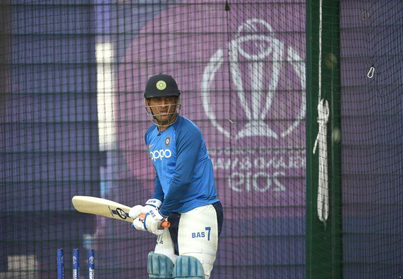 India & New Zealand Net Sessions