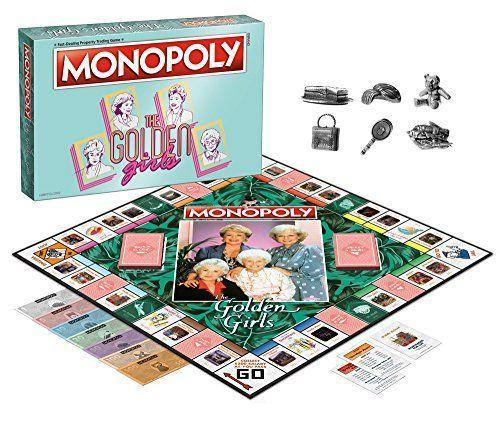 """<p><strong>USAOPOLY</strong></p><p>amazon.com</p><p><strong>$63.66</strong></p><p><a href=""""https://www.amazon.com/dp/B06Y3PG8F2?tag=syn-yahoo-20&ascsubtag=%5Bartid%7C10050.g.4859%5Bsrc%7Cyahoo-us"""" rel=""""nofollow noopener"""" target=""""_blank"""" data-ylk=""""slk:Shop Now"""" class=""""link rapid-noclick-resp"""">Shop Now</a></p><p>Bring back the game nights (and your favorite show).</p>"""