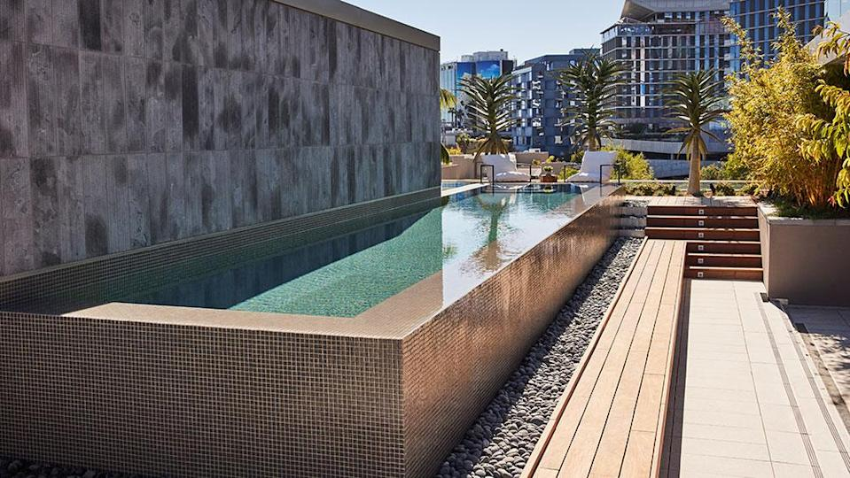 Pendry Residences - Credit: Photo: Justin Coit